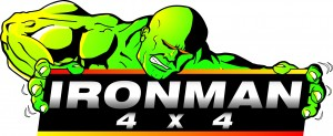 Ironman-4x4
